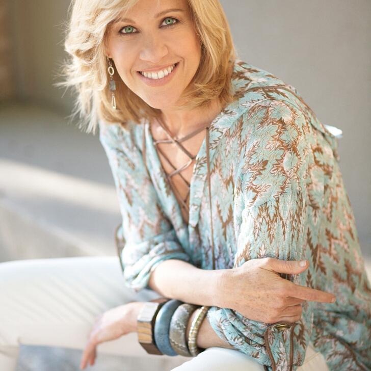 Melani L. Skybell
