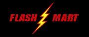 Flash Mart