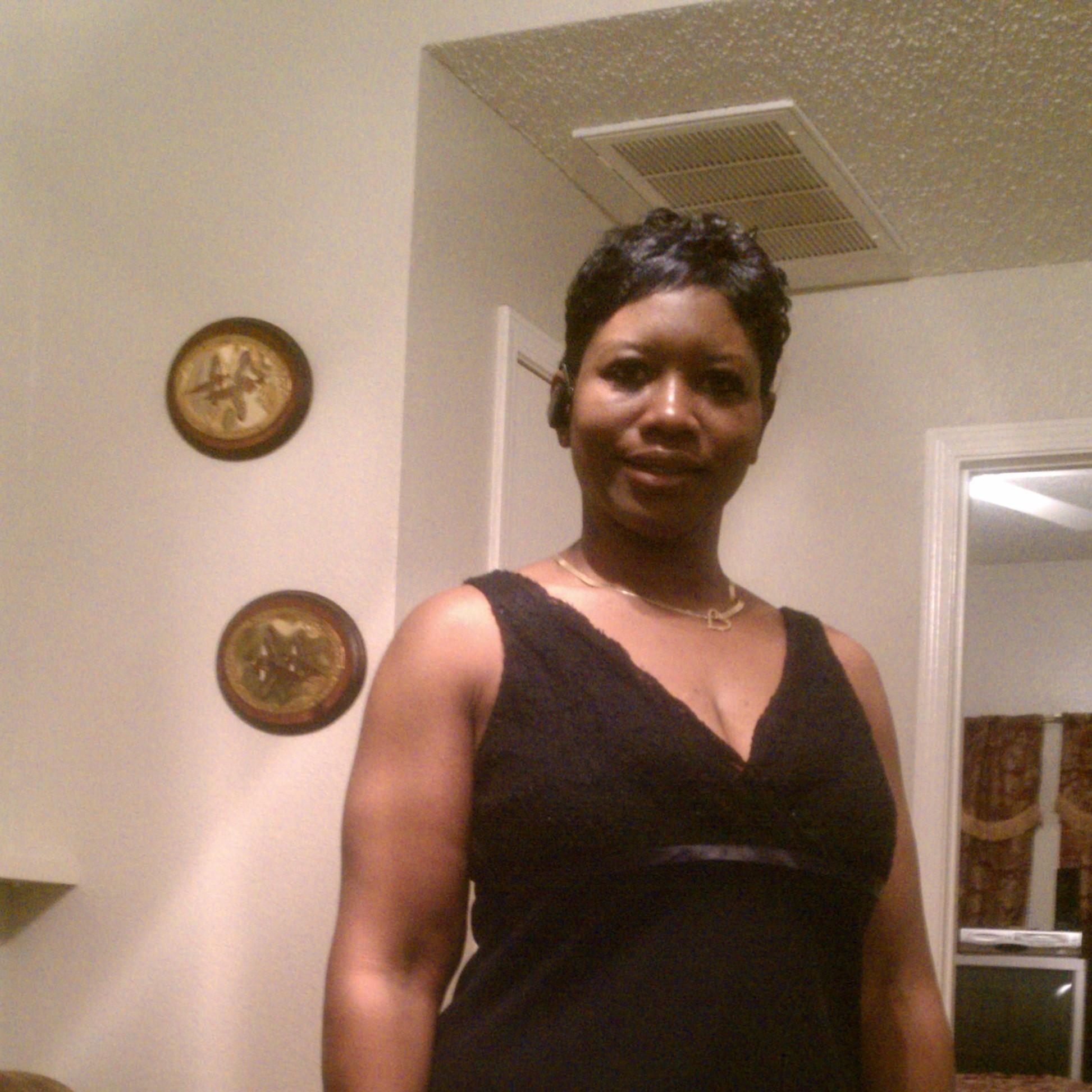 Carolyn Minor