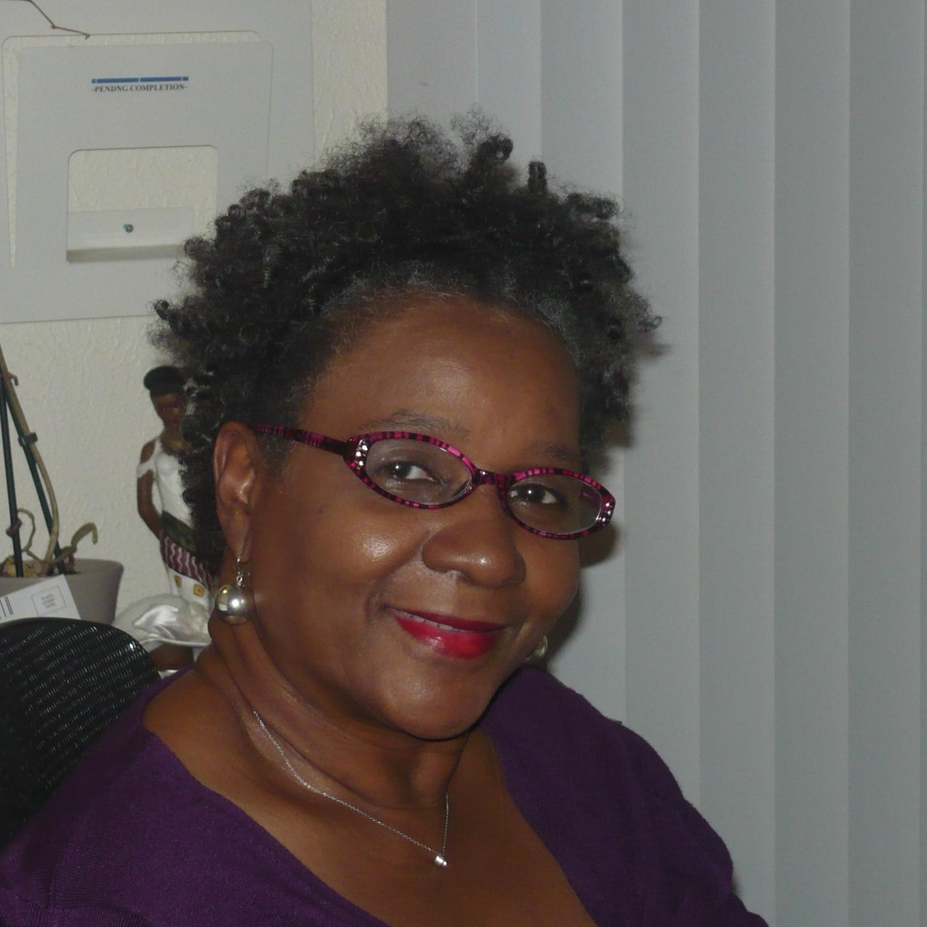 Nora Jackson
