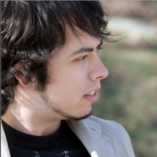 Roberto Verastegui