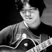 Hajime Yoshida
