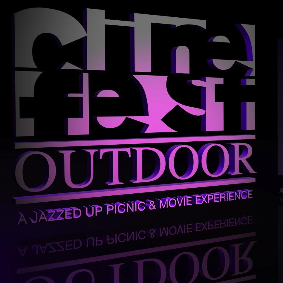 Cinefest  Outdoor