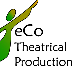 TeCo Theatrical Productions, Inc