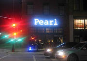 Pearl At Commerce