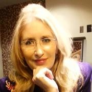 Anne ORyan