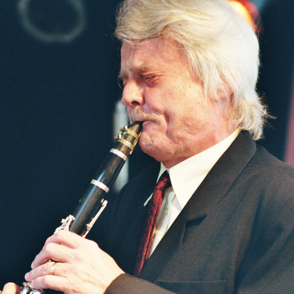 Jerry Šenfluk