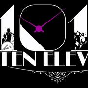 Ten Eleven Grill