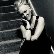 Brauninger Ann McDaniel