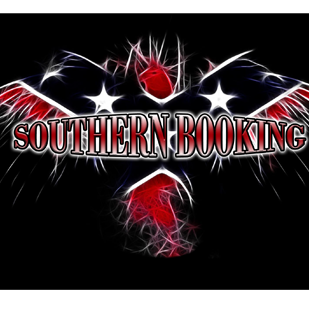 Southern Booking