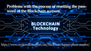 Let experts help you with any problem with Blockchain software