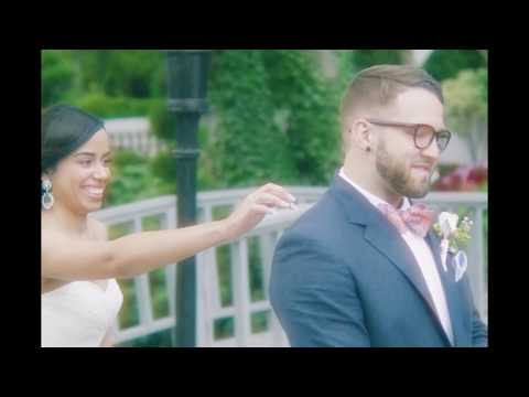 Andy Mineo - Til Death (no guitars) bounce.mp3 (Official Video)