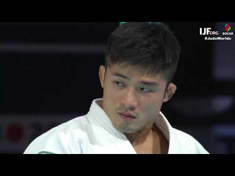 #JudoWorlds Day 2 Review