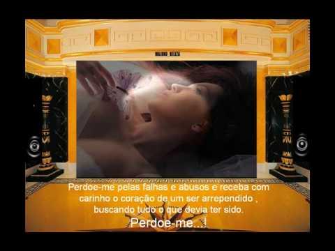 PERDOE-ME...!by Carlos