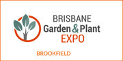 BRISBANE GARDEN AND PLANT EXPO