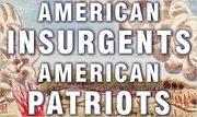 americaninsurgents_af