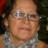 Beatriz Graciela Moyano