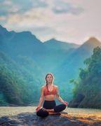 5 Days Energetic Yoga Retreat in Rishikesh - The Himalayan Yoga Retreat