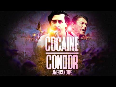 """Cocaine Condor"" | American Dope ep. 4 | Al Profit"