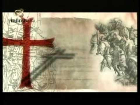 Francmasones, el imperio secreto