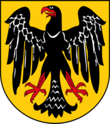 538px-Coat_of_Arms_of_The_German_Reich_(Weimar).svg