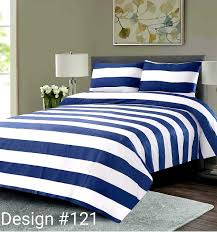 portico single bed sheets