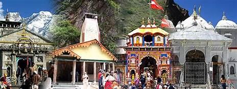 Best Travel agency in haridwar
