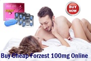 Buy Cheap Forzest Online