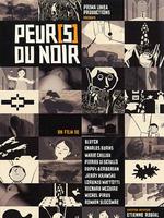 Peur(s) du noir (2007)