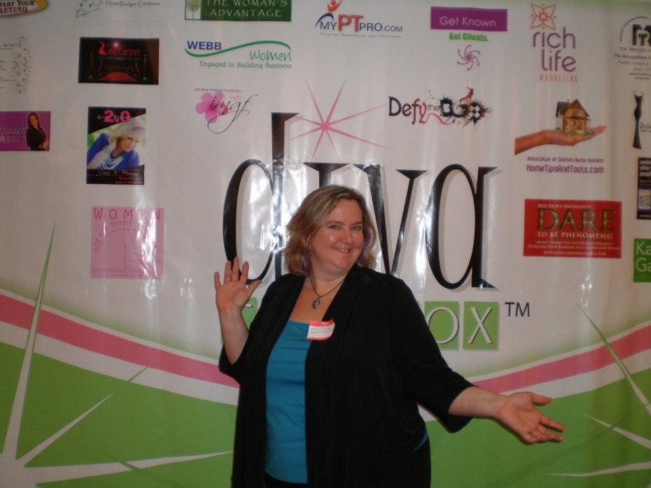Diva Toolbox Boston
