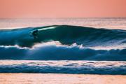Bali Sunset 2