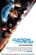 Catch That Kid (2004)