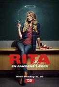 Rita (2012-)