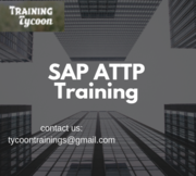 SAP ATTP Training | Best SAP ATTP Online Training in India - TT