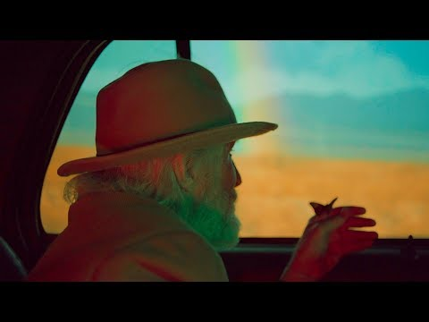 NEW RELEASE (5-9-2019)  : Crumb - M.R. (Official Video)