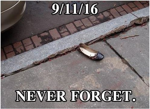 9-11-hillary-clinton-shoe