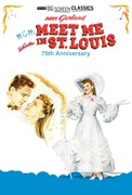 Meet Me In St. Louis 75th Anniversary