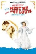 Meet Me In St. Louis 75th Anniversary