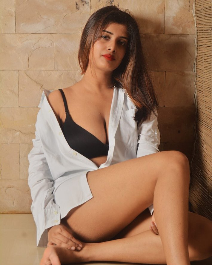 Indore Escorts Agency, Call Girls In Indore, Indore Escorts, Independent Indore Escorts, Escorts In Indore, Indore Escorts Service