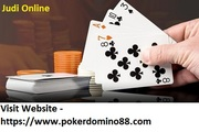 All that you should know about domino88
