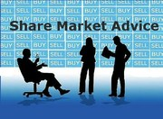 Best Share Market Tips Expert in India