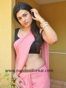 """Escorts Services in Pune   <a href=""""http://www.nandinidivekar.com"""">www.nandinidivekar.com</a>"""