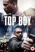 Top Boy (2011-)