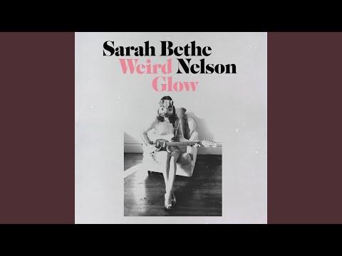 Sarah Bethe Nelson - Desert Song