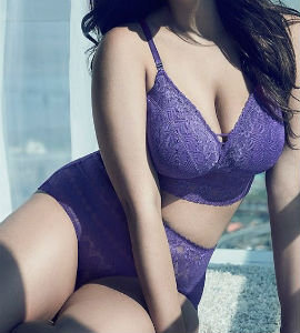 Wonderful Juhu Escorts Service in Affordable Rate