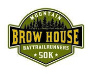 Mountain Brow House 50K