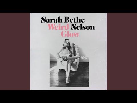 Sarah Bethe Nelson - Natural Disaster