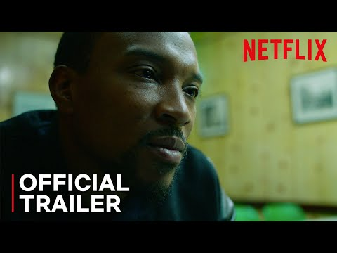 TOP BOY - From Executive Producer Drake | Official Trailer | Netflix