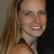 Gayle Etcheverry
