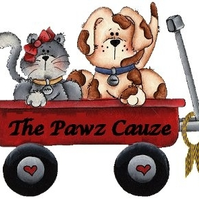 The Pawz Cauze Crew